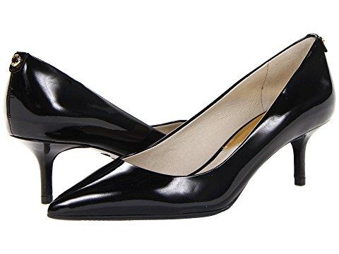MK Flex Kitten Pump work heels