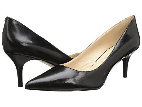 Best 2 inch work heels – WorkPumps.com